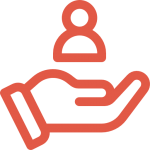 orchestrade arteva besoins automatisation décloisonnement processus metiers