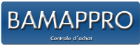 bamappro