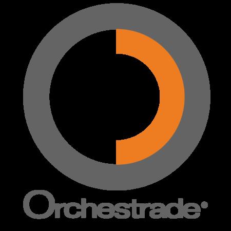 Logo Orchestrade