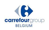 EDI-carrefour-belgium
