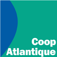 coop-atlantique