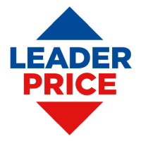 edi leader price