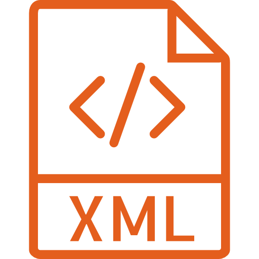 formation tradexpress XML