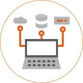 Connecteur API