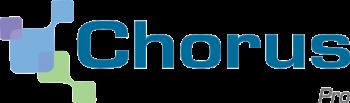 Facturation Chorus Pro