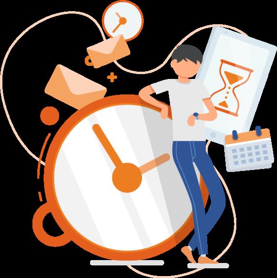 Solution EDI pour vos échanges de documents commerciaux
