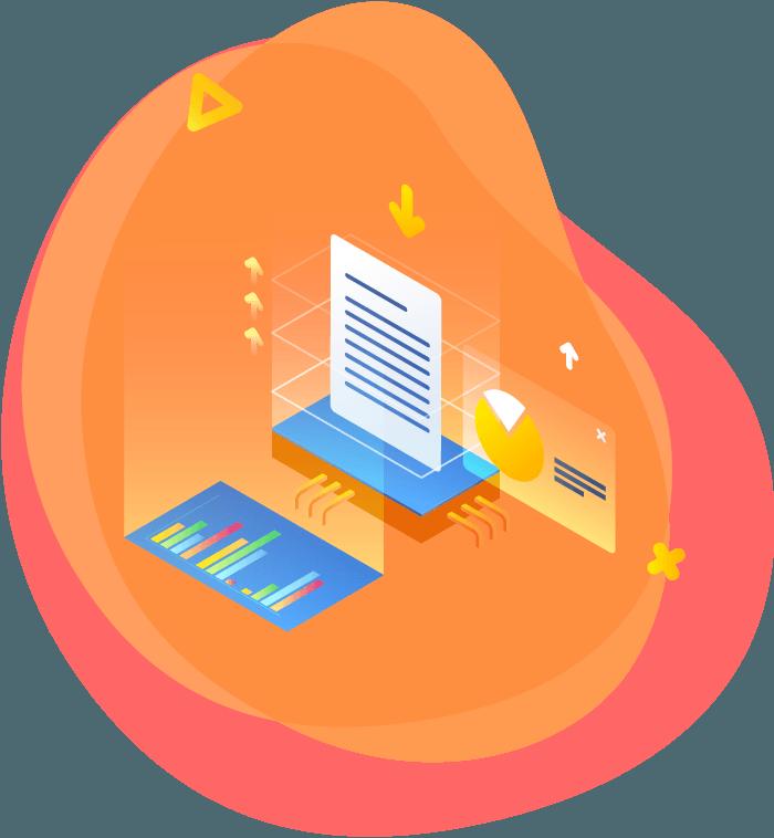 Dématérialisation factures clients : votre projet avec Artéva