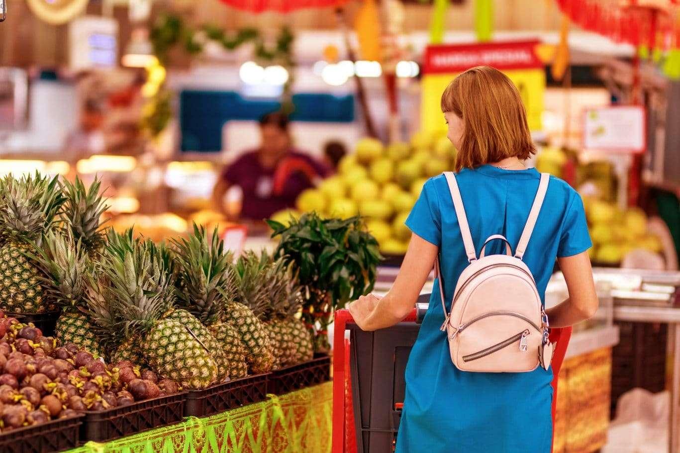 L'EDI dans la Grande Distribution : quels intérêts pour les fournisseurs ?