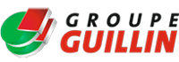 témoignage formation tradexpress guillin