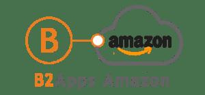 Echanges commerciaux avec la plateforme b2b Amazon