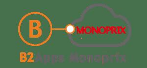 Connexion edi avec la plateforme Monoprix