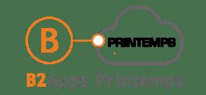 Connexion plateforme EDI Printemps