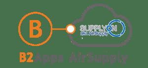 Connexion avec la plateforme AirSupply