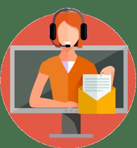 Echangez vos données commerciales via API