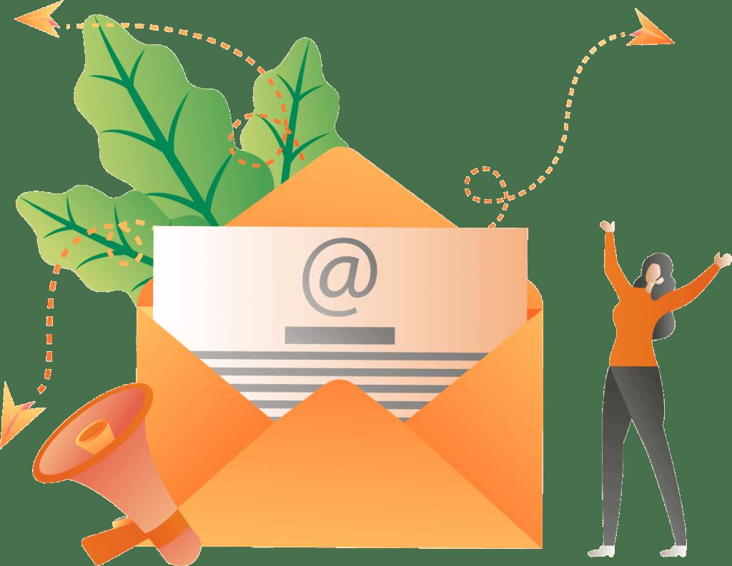 Contactez Artéva pour l'optimisation de votre plateforme TradeXpress