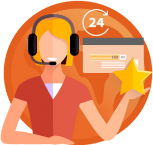 Expertise premium plateforme TradeXpress