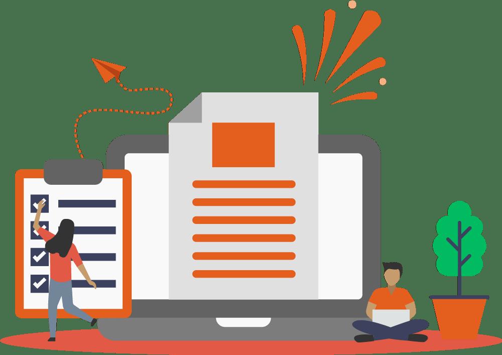 Facturation électronique : confiez votre projet de dématérialisation de factures à Artéva