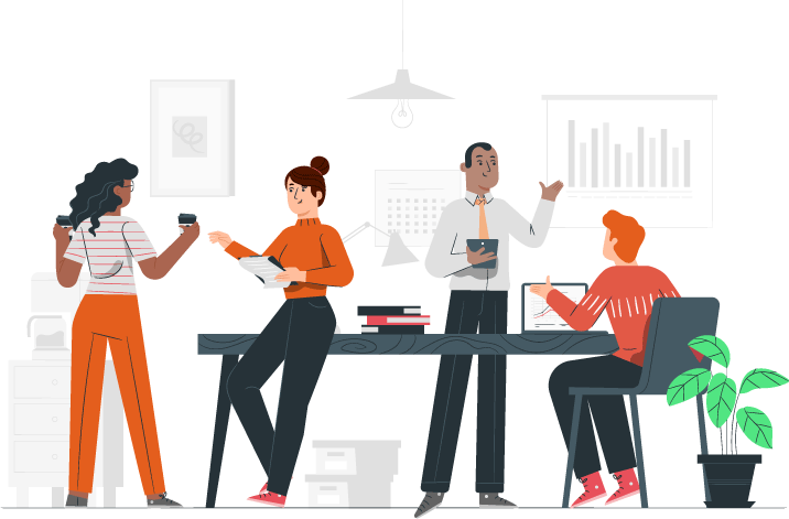 Impliquez vos collaborateurs dans votre transformation digitale