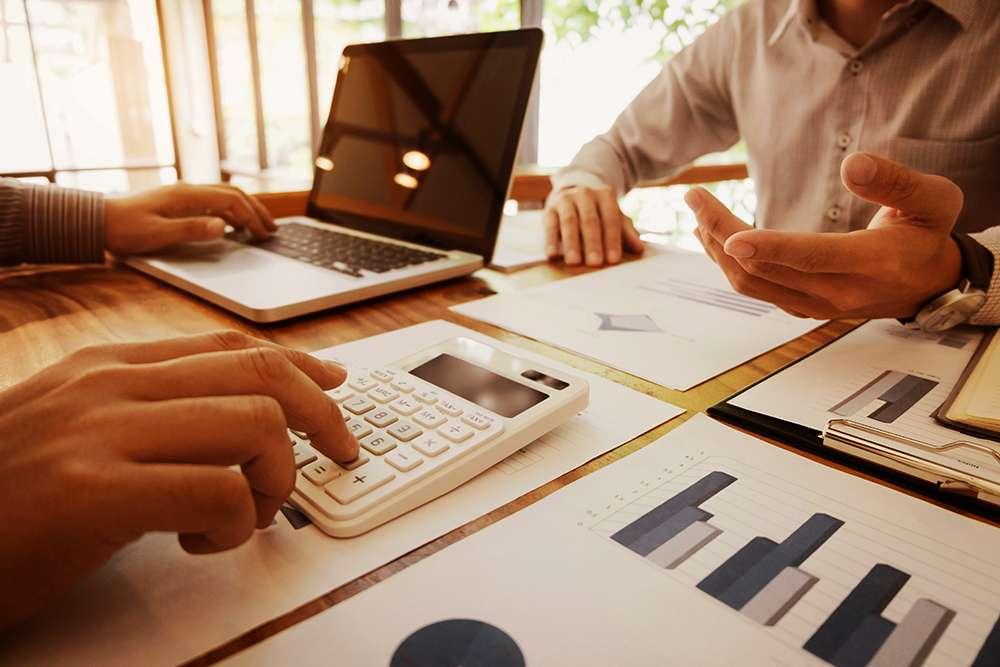 Facturation électronique obligatoire entre entreprises privées